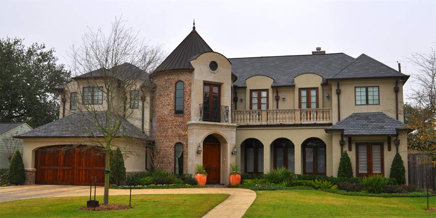 Lovely Watermark Builders   Award Winning Custom Home Builders Of Bellaire Texas