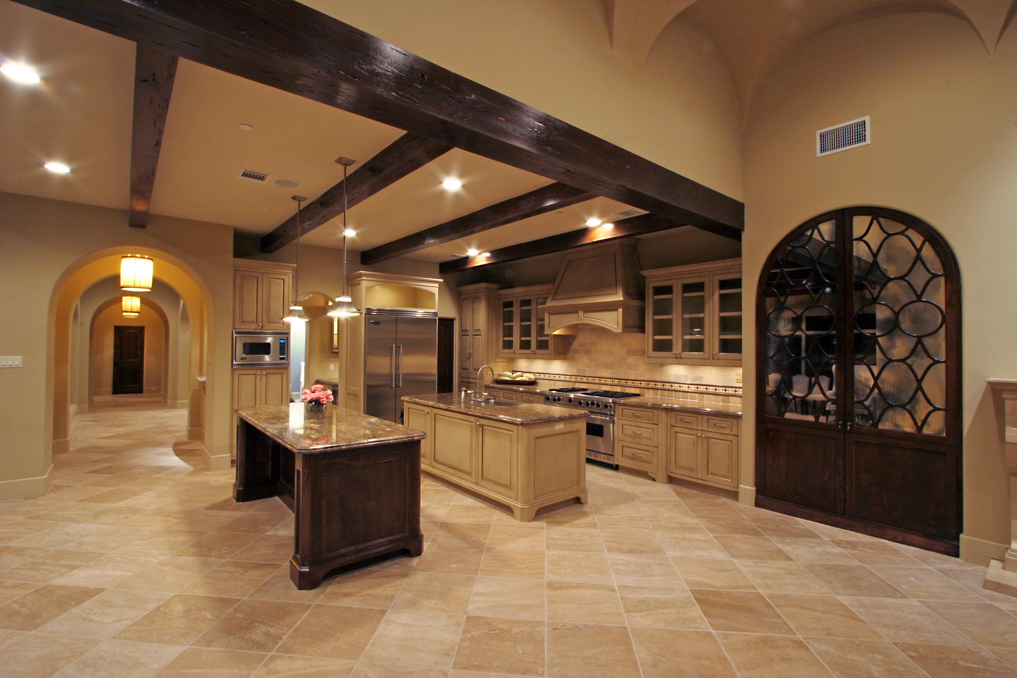 Avanti custom homes houston ask home design for Custom home plans houston